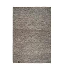 Merino teppe - Grå, 170x230