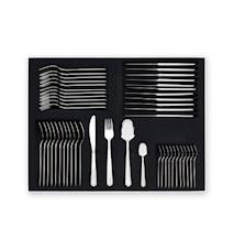 Renaissance Cutlery Set 48 dele