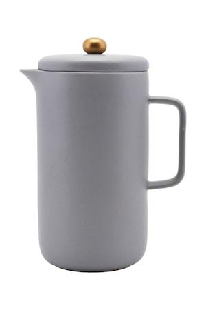 Kaffekanna Pot Ø 10 cm