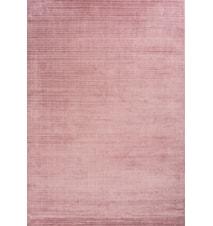 Cover Teppe Rose 140x200 cm