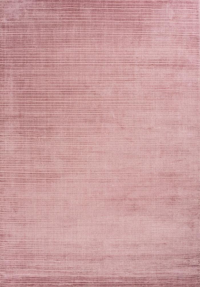 Cover Matta Rose 140x200 cm