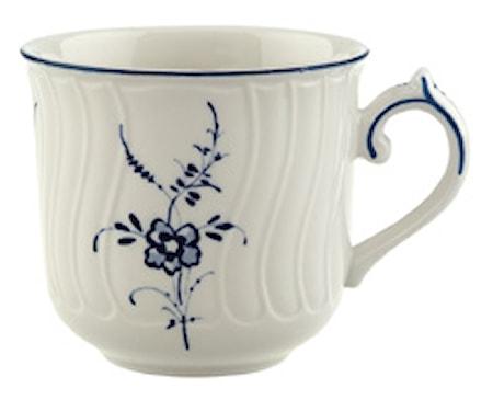 Old Luxembourg Kaffekopp 0,20l