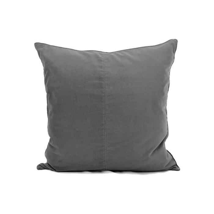 Putevar Velvet Collection 50x50 - New Grey