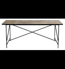 Dining table 185 matbord