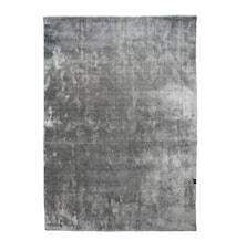 Matta Velvet Tencel Silver - 200x300 cm