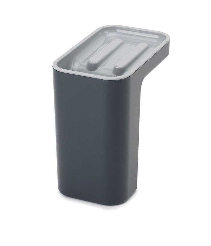 Diskbehållare Sink Pod™