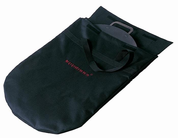 Beskyttelsespose, 58cm