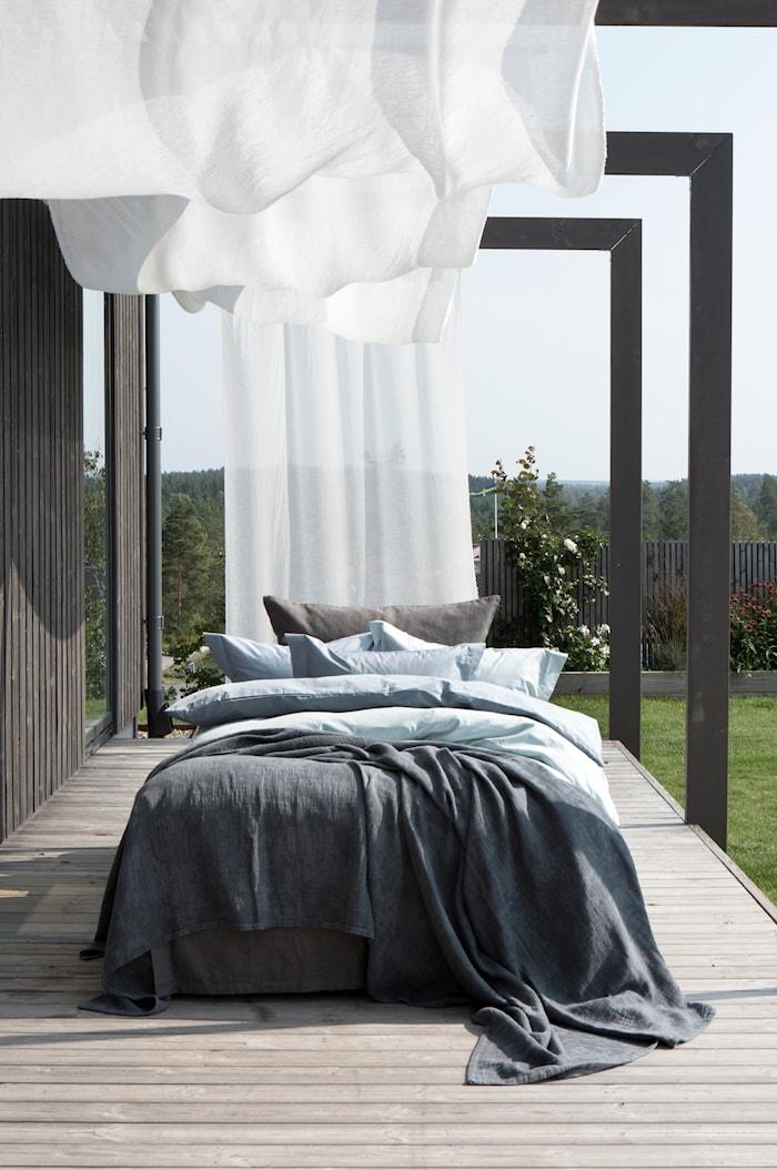 Dreamtime Påslakan Breeze 220x220 cm