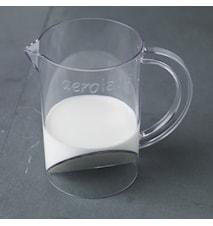 Maidonvaahdotin kannu