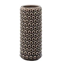 Vas Circles Brun