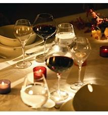 Esprit Viinilasi Pinot Noir 4-pack