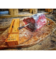 Meater+ Trådlös Kött-termometer