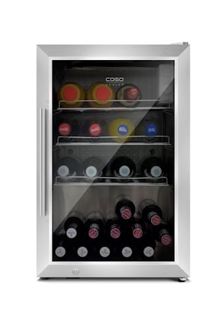 Outdoor Cooler 63L 0-10C