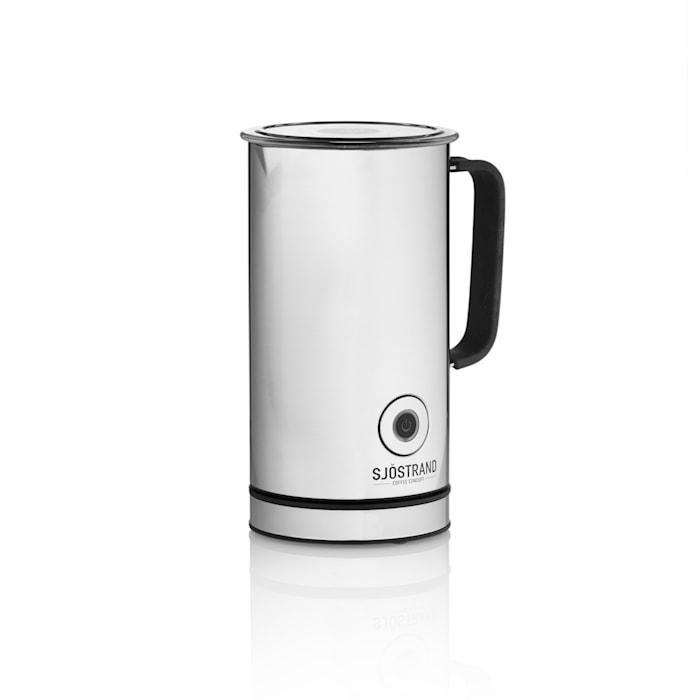 Mjölkskummare M10002