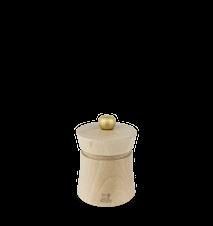 Baya Saltkværn Naturfarvet 8 cm