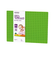 Placemat Green