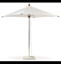 Dehors parasol