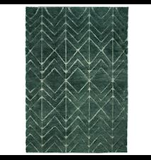 Soho Ullmatta Smoked Pine 140x200 cm