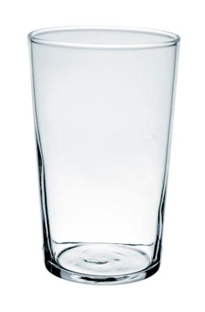 Vandglas Conique 25cl