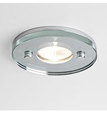 Ice rund downlight