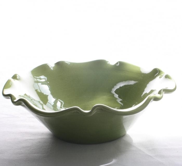 Provence Kulho Sammal 28x8,5 cm