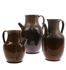 Keramik Karaff M
