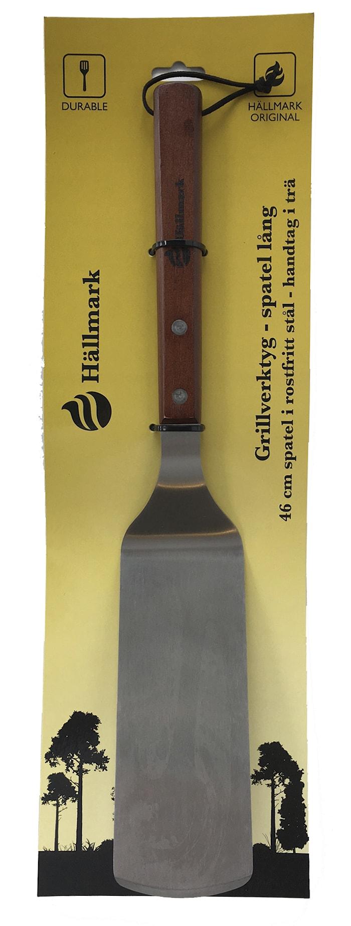 Grillspatel 46cm