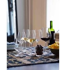 Bouquet Vitvinsglas klar 41 cl 1 st