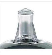 Perkolatorknop Basic 2-pak