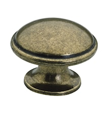 Greb 2918 oxid - 3,6 cm