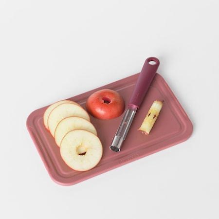 Tasty Æblekernefjerner