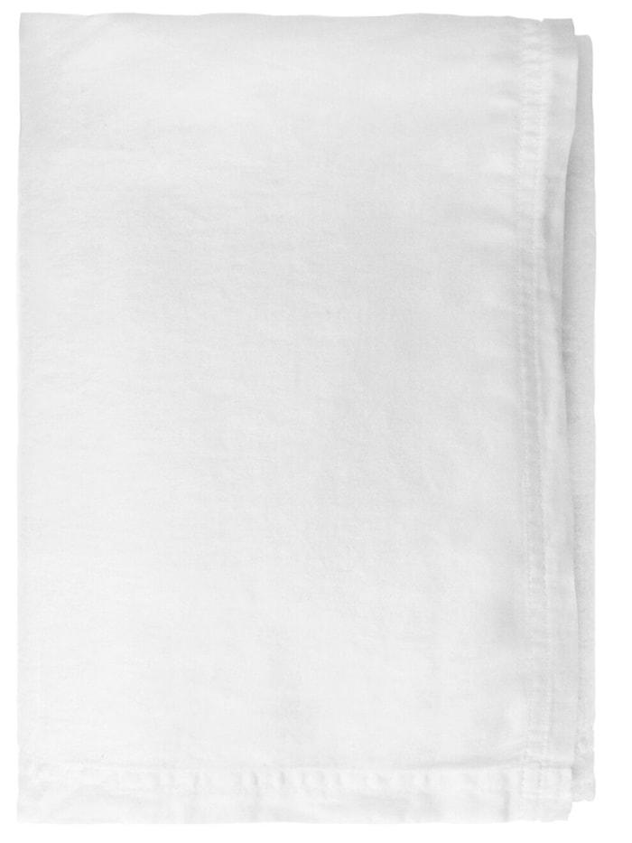 Lakan Soul white 160x270