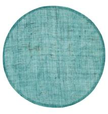 Tableta de Mesa Lino Ocean 38cm