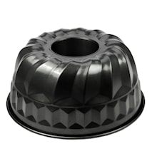 Backform 22 cm diameter