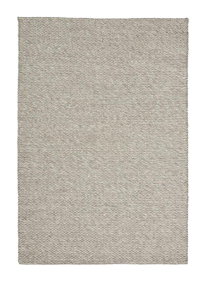 Caldo Matta Grå 140x200 cm