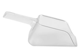 Speceriskopa plast 09 L