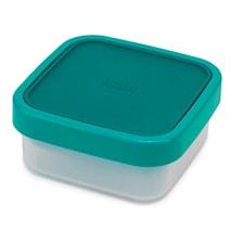 GoEat Space-saving Salad box