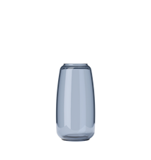 Form 130/3 Vas Midninght Blue 22 cm