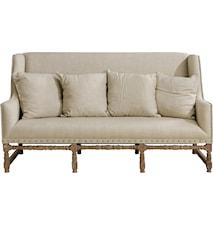 Mayfair soffa