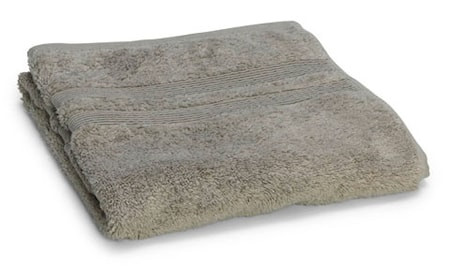 Fontana handduk 100x150cm
