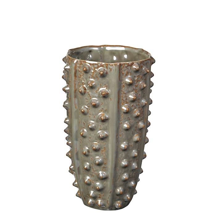 Vas Prik Mellan 20 cm Thyme