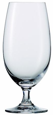 Taverna Ølglass 2-pakk
