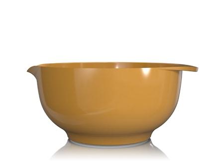 Margrethe Skål 5,0L Curry