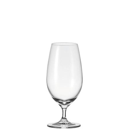 Cheers Bar Ölglas 45 cl