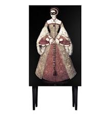 Maria cabinet sideboard