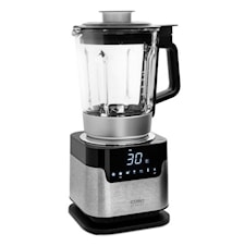 Tehosekoitin CB2200 Soup Chef Touch 1,7L