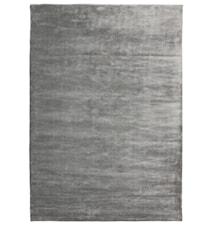 Edge Matta Grå 170x240 cm