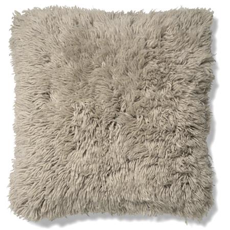 Cloudy Kuddfodral Beige 50x50 cm