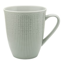 Swedish Grace Meadow Mug 50cl