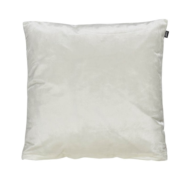 Roma putetrekk 45x45 - Winter white